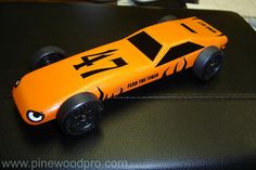 pinewood derby car designs | Pinewood Pro Pi… Cool Pinewood D… Pinewood Derby…