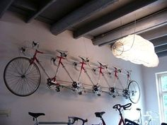 bike+bikE+biKE+bIKE+BIKE artishok