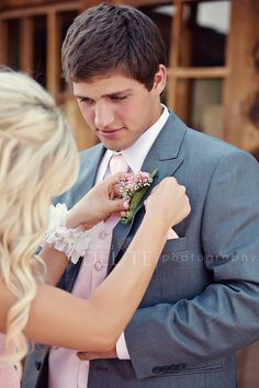 Chandra Delite | Photography: Nicole and Randall - Westwood Prom | Mesa, AZ Prom Photographer