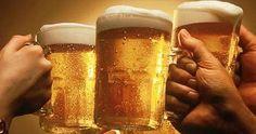 Com prazo de inscrições até dia 14 de abril, ao meio-dia, a vaga para estágio tem a função de participar das criações de rótulos das cervejas. E os interessados terá que enfrentar três etapas durante o processo de avaliação.