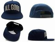 10 Deep snapback hats #deep #snapback #snapbacks #cap #hat #hats #caps #white #ivory #baseball #basketball #hiphop #street #fashion #cheap #black #sale #fresh #freeshipping  | capfactory.cn