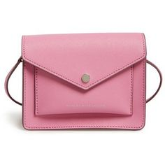 MARC BY MARC JACOBS 'Metropoli' Crossbody Bag