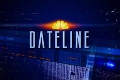 Dateline Free Full Episodes