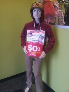 HAVE YOU HEARD about our HUGE CLEARANCE SALE that's on now! Get in here & start SAVING! www.platosclosetnewmarket.com