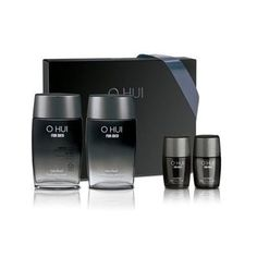 KOREAN COSMETICS LG Household Health Care_ OHUI For men neofeel set Moisturizing Hydrating Toner *** Find out more about the great product at the image link. (This is an affiliate link) Best Natural Skin Care, Organic Skin Care, Natural Beauty, Skin Md, Ugly Hair, Hydrating Toner, Beauty Shop, Korean Skincare, Skin Care Regimen