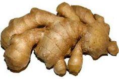 Jengibre, raíz milenaria para tratar problemas digestivos, artrosis, gripes y más. Contraindicaciones y formas de uso. SIGUE LEYENDO EN http://alimentosparacurar.com/plantas-medicinales/n/185/propiedades-del-jengibre-para-la-salud.html
