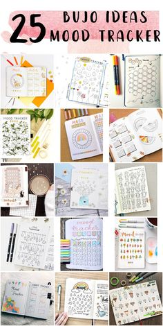 Bullet Journal Mood Tracker Set Up Inspo - Bullet Journal Quotes Page Bullet Journal Set Up Bullet Journal Mood Tracker Ideas, Journal Pages, Journal Ideas, Doodle Inspiration, The Slate, Do You Remember, High School Students, Understanding Yourself, Good Night Sleep