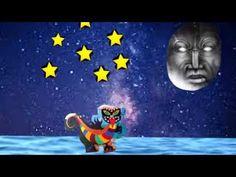 matariki stories - YouTube