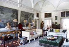 Marie Claire Maison ITALIA Giu 2015 by Raffaello Ventrella - issuu