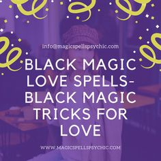 MAGIC WALLET: it's one of the most powerful magical and superior power to solve financial breakdown and all the money, wealth problems for all Papasabal's magical powers that devotes around the world Black Magic Love Spells, Magic Spells, Happy Family, Family Life, Happy Magic, Voodoo Spells, Money Problems, Magical Power, Magic Tricks
