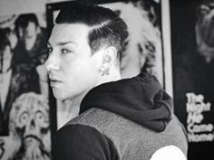 Happy birthday Zacky!