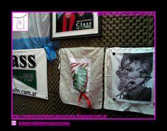 El Delantal de la Mujer Sumisa : El Delantal de la Mujer Sumisa - Class FM