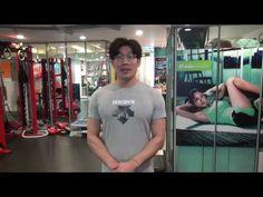 올바른 딥스2탄!! (실전편) - YouTube