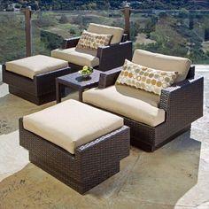 awesome Perfect Portofino Patio Furniture 89 In Small Home Decoration Ideas with Portofino Patio Furniture