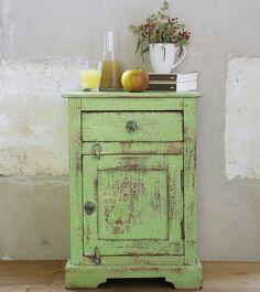 Je meubels een nieuwe look geven? Hier vind je tips! - Nieuws - Wonen.nl
