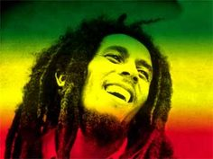 Montego Bay to do: Bob Marley Nine Mile Tour