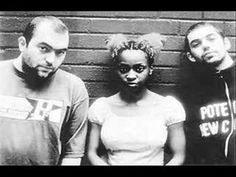 Morcheeba - Over and Over Another song I was lucky enough to watch/hear live <3