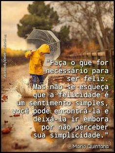 #bomdia #goodmorning #sextafeira #embuscadafelicidade #boratrabalhar #frases #saopaulo #liçõesdevida