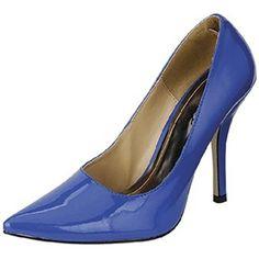 d25355a0d283 56 Best Wide Shoes For Women images