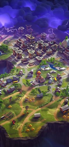 Fortnite is the popular co-op sandbox action survival game, Get some Fortnite battle royale game HD images as iPhone android wallpaper phone backgrounds for lock screen Snoopy Wallpaper, Jimin Wallpaper, Couple Wallpaper, Kawaii Wallpaper, White Wallpaper, Computer Wallpaper, Wallpaper Desktop, Wallpaper Downloads, Phone Backgrounds