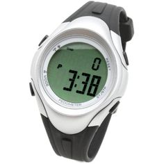 Product Code: B00IK7OODE Rating: 4.5/5 stars List Price: $ 34.50 Discount: Save $ 10 Spe