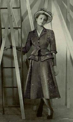 1948 Manguin