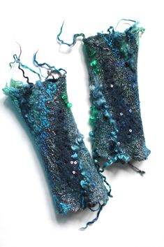 Superfine Australian merino wool, tencel top, mulberry silk, sheep locks…