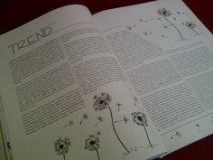 """""""Tarihsel Süreci İçinde C2C'nin Izini Sürmek """" isimli makalemin 2. bölümü Konsept Projeler Dergisi Mayis-Haziran sayısında yayınlandı.   CIRCULAR ECONOMY = C2C CRADLE to CRADLE = VIRTUOUS CIRCLE DÖNGÜSEL EKONOMİ = BEŞİKTEN BEŞİĞE = ERDEMLİ DÖNGÜ   http://ozlemdevrim.blogspot.com.tr/2014/06/tarihsel-sureci-icinde-c2c-nin-izini.html"""