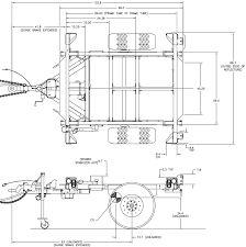Trailer Blueprints in addition Bike trailer plans as well Rv Cargo Heater as well Motorbike Trailer moreover Trailer Hoist Wiring Diagram. on tilt trailer plans