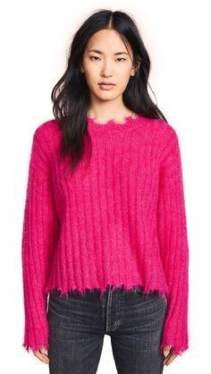 Sweatshirt Style Kangaroo Pocket Beautiful Soft Sweater Upcycled Cashmere Cowl Sweater Lavender Mauve Jumper