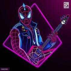 Marvel Wallpaper, Cool Wallpaper, Neon Artwork, Avengers, Character Portraits, Marvel Art, Tee Design, Marvel Universe, Iron Man