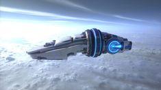 TuriyaWare-Spaceship-Arbiter-742x417.jpg (742×417)