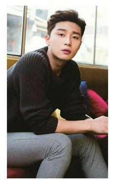 Hot Korean Guys, Korean Men, Cute Korean, Hot Guys, Korean Image, Joon Park, Sexy Asian Men, Yoo Seung Ho, Park Seo Jun