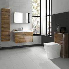 Shop now and start creating your Stylish and Modern Bathroom Furniture Packs Fantastic value with big savings across the range, available in Royal Bathrooms. To get these Bathroom Furniture Packs with Fastest Express Delivery Services Available. Have confidence when buying bathrooms online with 365 day returns.