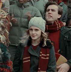 Yay Harry! :)