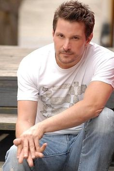 Ty Herndon, Country/Western singer