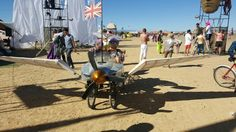 AfrikaBurn in iKapa, Western Cape Four Square, Westerns, Cape, Street View, Mantle, Cabo, Coats