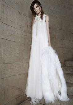 vera wang brides - Buscar con Google