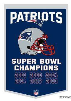 Men s Kansas City Chiefs NFL Pro Line by Fanatics Branded Red 2018 AFC West Division  Champions Fair Catch T-Shirt in 2019  ec581e8bd