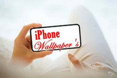 Collection : 96 iPhone Wallpaper Quotes with Beautiful Images