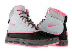 12 Best Awesome Shoes images   Shoes, Boots, Shoe boots