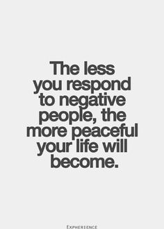 New quotes about moving on from negative people truths words 38 Ideas Now Quotes, Quotes Thoughts, Life Quotes To Live By, Positive Quotes For Life, Inspiring Quotes About Life, True Quotes, Words Quotes, Best Quotes, Inspirational Quotes