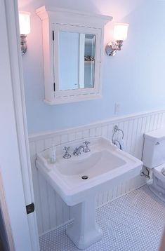 Best Wainscoting For Bathrooms on wainscoting waterproof for bathrooms, decorative wall board for bathrooms, wainscoting styles bathrooms, best wainscoting for bedroom, best wainscoting for garage,