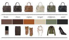 Werktas Juliet in 6 nieuwe trend kleuren | BeauBags