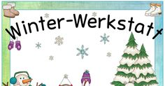 Binder to Winter Workshop (guest material) JacMo was more than hardworking and h . Starfish Species, Art Education Lessons, Work Activities, Elementary Schools, Kindergarten, Workshop, Student, Holiday Decor, Pdf
