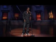 """Kevin Hart - """"I could never be a rapper"""" - YouTube"""