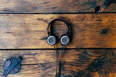 Mat Music with Kelynn: Hivernal Beats Wooden Flooring, Wood Watch, Yoga Poses, Floors, Eyes, Wood Flooring, Wooden Clock, Home Tiles, Flats