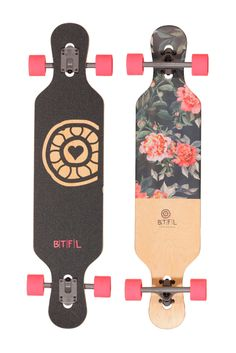 longboard, longboarding, longboard girls, longboard girls, skate, skateboarding, skater girl, girls, longboard girls crew, women supporting women, skate like a girl, BTFL, BTFL Longboards, girly, fun, summer, friends, girlfriends, boards, cool, rad, fun, women, germany, made for girls, cool graphics,