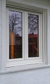 Afbeeldingsresultaat voor ral 7023 windows Exterior, Windows, Outdoor Rooms, Ramen, Window