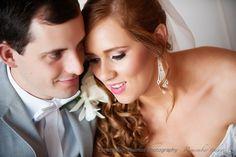 Brisbane Wedding Photographer based in Brisbane and photographing weddings in Brisbane, Sunshine Coast, Gold Coast and surrounds. Brisbane, Golf, Wedding Photography, Victoria, Park, Fashion, Moda, Fashion Styles, Parks